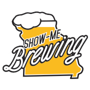 Show-Me Brewing