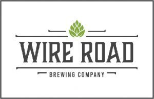Wire Road Brewing Company
