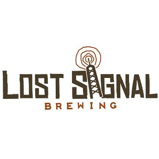 Lost Signal Brewing
