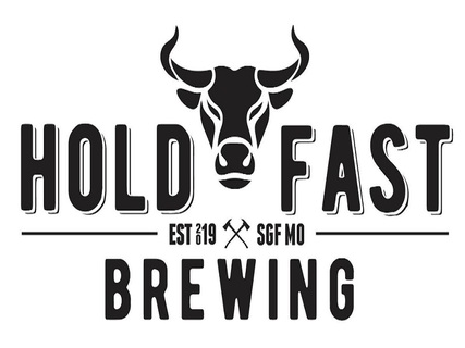 Hold Fast Brewing