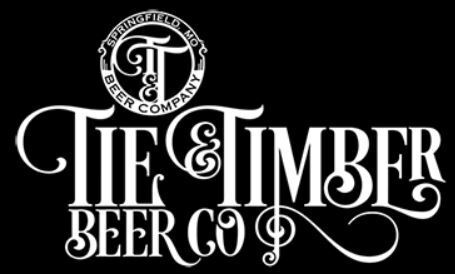 Tie & Timber Beer Company