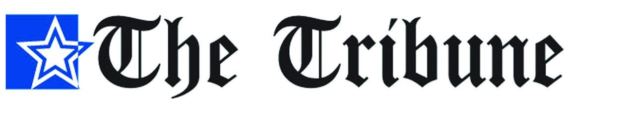 Our Tribune