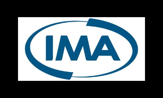 The IMA Financial Group