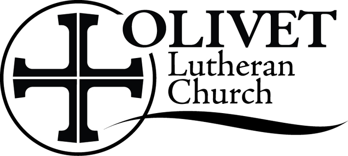 Olivet Lutheran Church