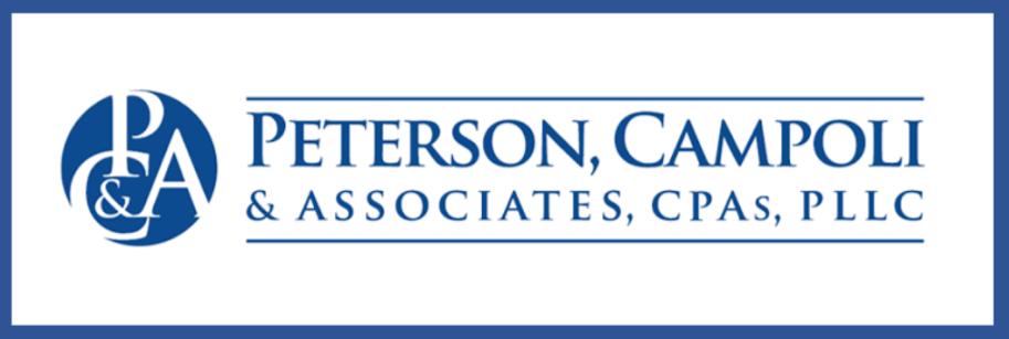 Peterson, Campoli & Associates CPA's, PLLC