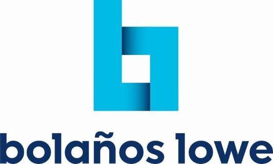 Bolanos Lowe