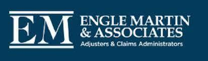 Engle Martin & Associates