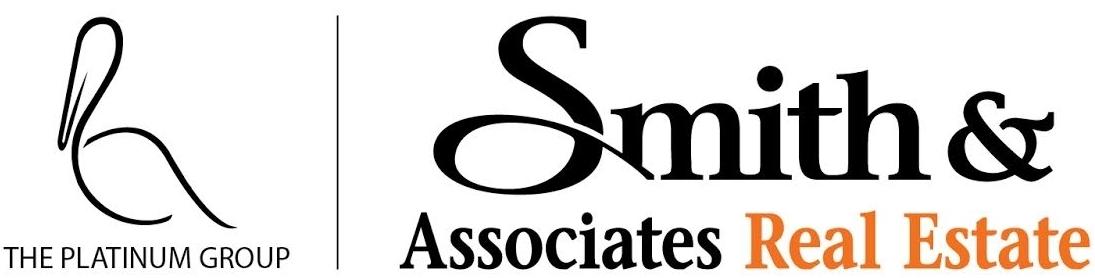 The Platinum Group | Smith & Associates