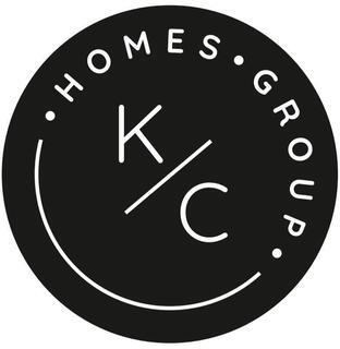 KC Homes Group