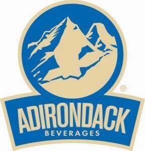 Adirondack Beverages