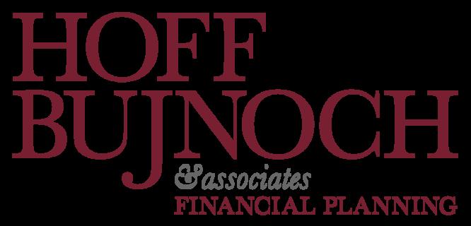 Hoff Bujnoch & Associates Financial Planning
