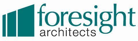 foresight architects
