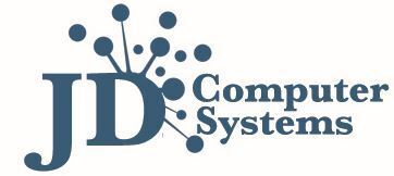 JD Computer systems