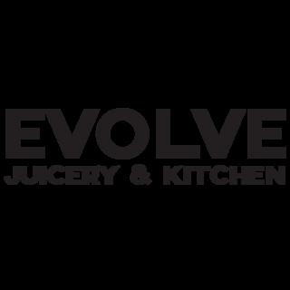 Evolve Juicery Kitchen