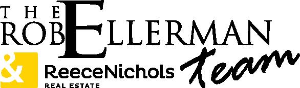 The Rob Ellerman & Reece Nichols Real Estate Team