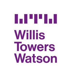 Willis Towers Watson