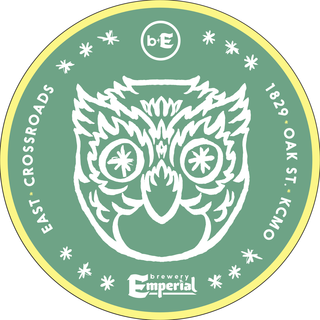 Brewery Imperial