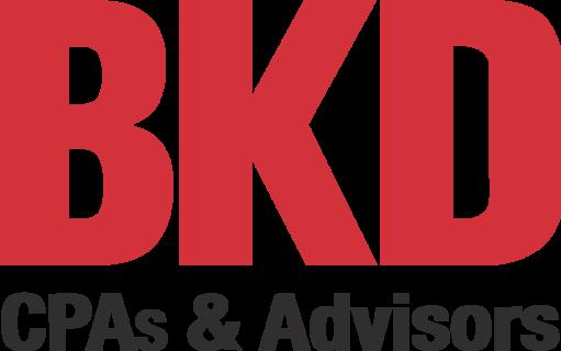 BKD, LLC