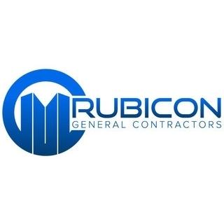 Rubicon General Contractors