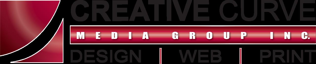 Creative Curve Media Group Inc