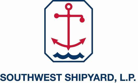 Southwest Shipyard