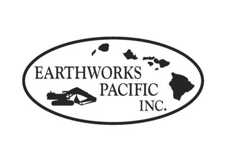 Earthworks Pacific, INC