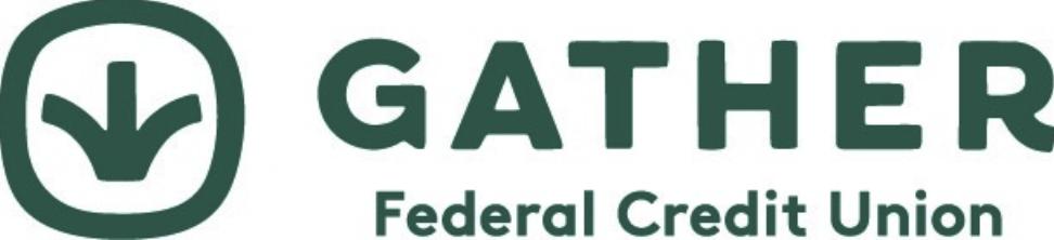 Gather Federal Credit Union