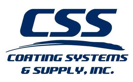 Coating Systems & Supply