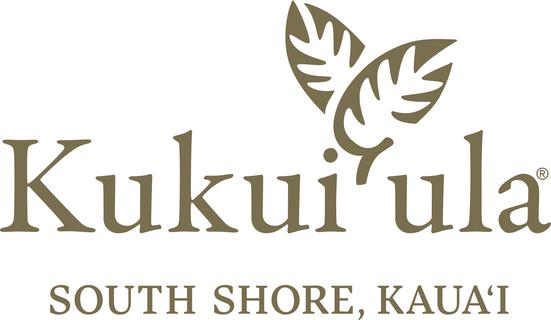 The Shops at Kukui'ula