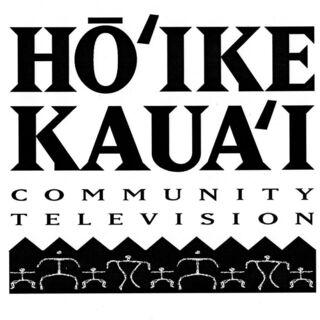 Ho'ike Kaua'i Community Television