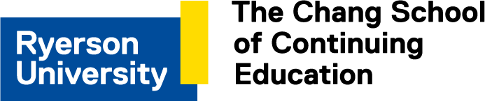 The Chang School of Continuing Education at Ryerson University