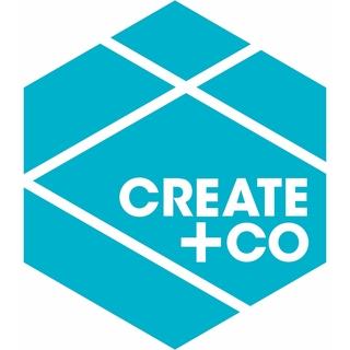 Create+Co