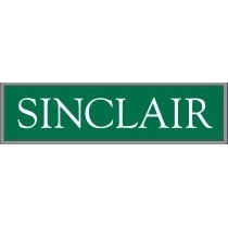 The Sinclair Group