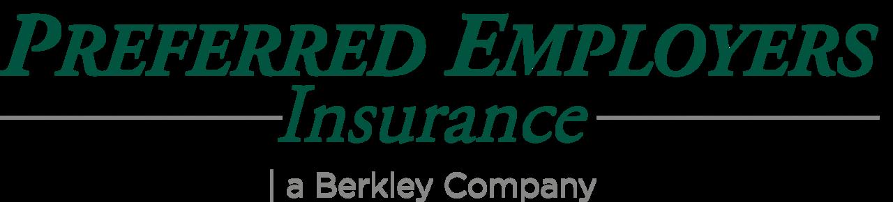 Preferred Employers Insurance