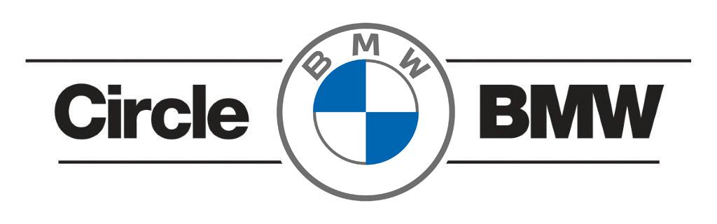 Circle BMW
