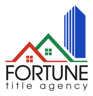Fortune Title Agency, Inc.