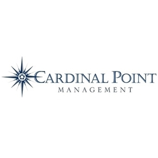 Cardinal Point Management