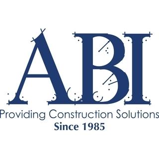 ABI Companies, Inc.