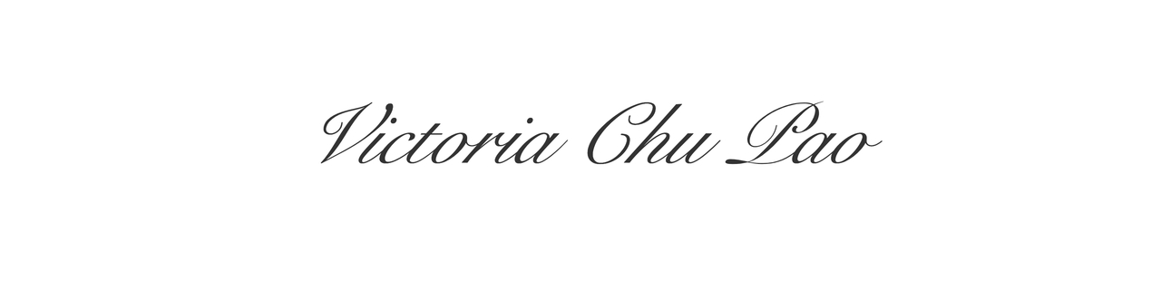 Victoria Chu Pao
