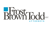 Frost Brown Todd