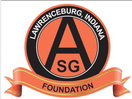 ASG Foundation