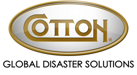 Cotton Commercial