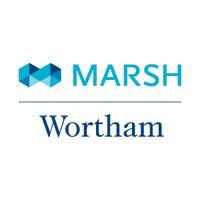 Marsh-Wortham
