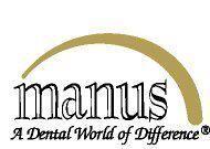 Manus Dental