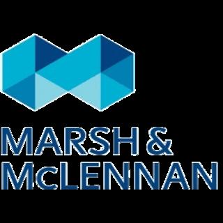 Marsh and McLennan
