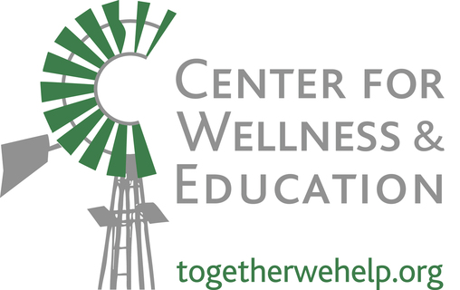Center for Wellness Education