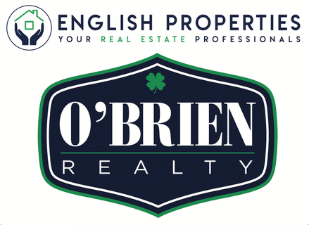 English Properties