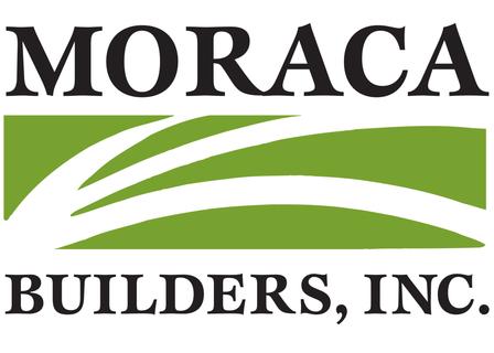 Moraca Builders