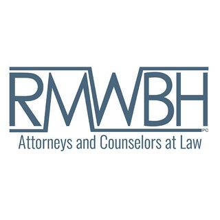 RMWBH Law