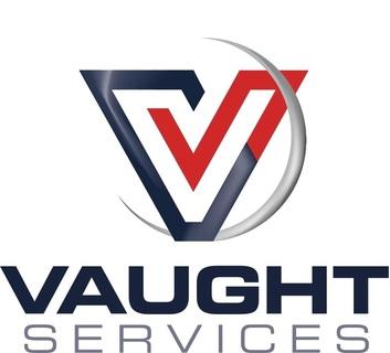 Vaught Services, LLC